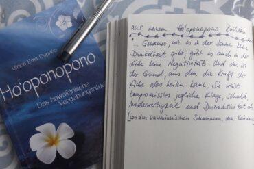 Mit dem Herzen Herzen sehen / Seeing hearts with my heart