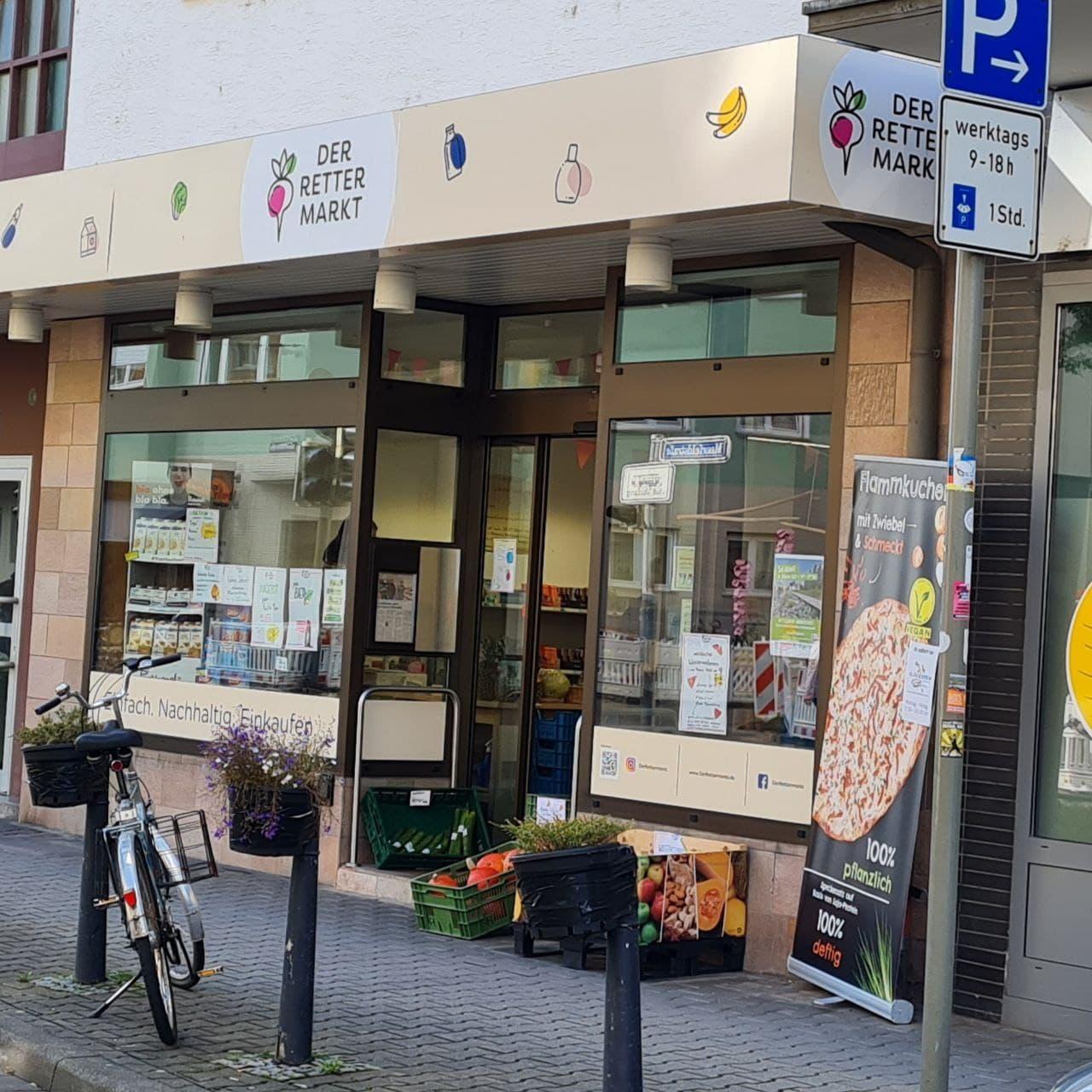 Der-Rettermarkt-Mannheim